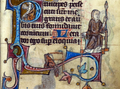 Maastricht Book of Hours, BL Stowe MS17 f113r (detail).png