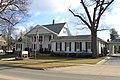 MacDonald's Funeral Home, (1898), 315 North Michigan Avenue, Howell, Michigan - panoramio.jpg