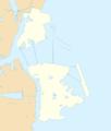 Macau administrative blank map.png