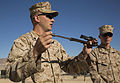Machine guns, combat care, Marines get ready for ITX 150121-M-XX123-039.jpg