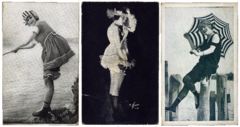 Mack Sennett Bathing Beauties 5.png