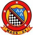 Macs24.jpg