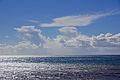 Madeira 268 Ponta do Sol.jpg