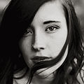 Madeline Juno - Portrait.jpg