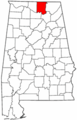 Madison County Alabama.png