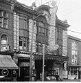 Madison Theatre, north side of Bloor Street east of Bathurst Street (4499956695).jpg