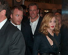 Madonna Guy Ritchie.jpg