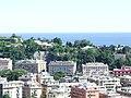 Madonna del Monte (vista) - panoramio - Stefano Mazzone.jpg