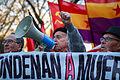 Madrid - 22M marchas por la dignidad - 140322 183808.jpg
