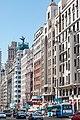 Madrid MG 0520 (38517395855).jpg