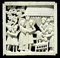 Magdeburger Reliefs Verhör Geisselung.jpg