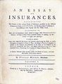 Magens - An essay on insurances, 1755 - 255.tif