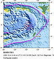 Magnitude 7.0 BANDA SEA.jpg