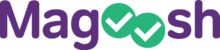Magoosh-logo-purple-800x181.png