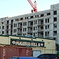 Maguires Hill 16 All June 19 2019-02-05 0970 A300.jpg