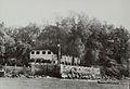 Mahé Administrateur residence 1920-1950.jpg