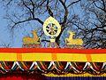 Maha Bodhi Temple Bodh Gaya India - panoramio (2).jpg