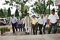 Mahesh Sharma Visits NCSM Headquarters - Salt Lake City - Kolkata 2017-07-11 3409.JPG