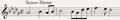 Mahler-8sym-ST.png