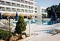 Mai 1994 - Hotel L' Etoile in Icmeler - panoramio.jpg