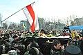 Maidan-Kyiv4589.jpg