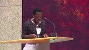File:Maidenspeech Amma Asante.webm