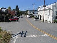 Main Street, Conway, Washington.jpg