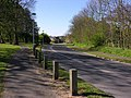 Main Street, Willerby (south) - geograph.org.uk - 405108.jpg