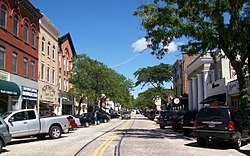 Main Street Northport.jpg