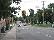 Main Street Ottawa2.jpg