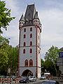 Mainz-Holzturm-2005-05-16a.jpg
