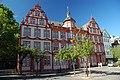 Mainz - Rebstockplatz - 2018-05-06 17-24-55.jpg