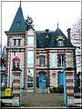 Mairie-cherisy.jpg