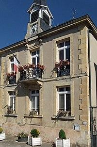 Mairie Chenay 022.JPG