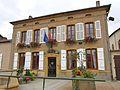 Mairie Lorry Metz.JPG