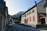 Mairie de Bonac-Irazein.jpg