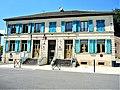 Mairie de Courcelles.jpg