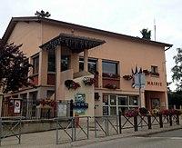 Mairie de Pizay.JPG