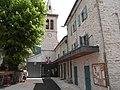 Mairie de Saint-Martin-en-Vercors.jpg