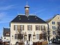 Maison du Villard-de-Lans - Villard-de-Lans.JPG