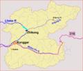Maizhokunggar County Sketch Map png.png
