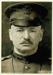 Major-general-william-g-haan