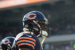 Major wright bears2013.jpg