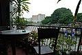 Malacca, Malaysia - panoramio (3).jpg