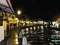 Malacca by Night - panoramio (2).jpg