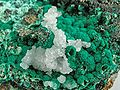Malachite-Calcite-278303.jpg