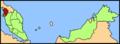 Malaysia Regions Kedah.png