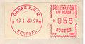 Mali Federation stamp type 4.jpg
