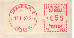 Mali Federation stamp type 4.jpg