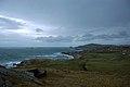 Malin Head, facing south (342194130).jpg